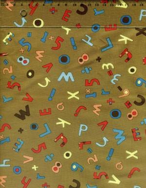 tissu-patchwork-enfant-animaux-303-co