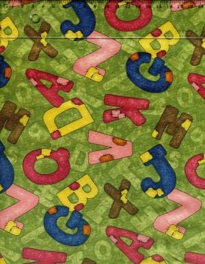 tissu-patchwork-enfant-animaux-310-co