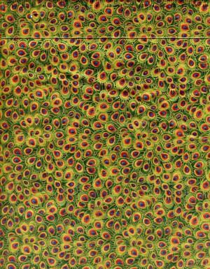 tissu-patchwork-fabri-quilt-715-co