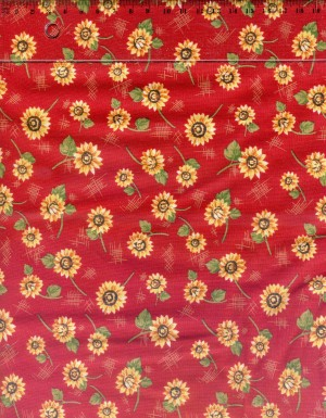 tissu-patchwork-fabri-quilt-country-216-co