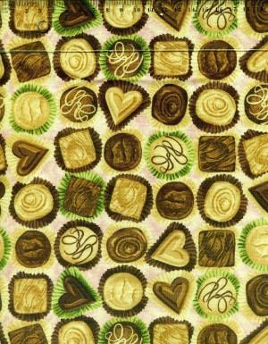tissu-patchwork-fabri-quilt-make-mine-chocolate-505-co
