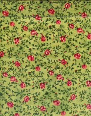 tissu-patchwork-fabri-quilt-old-english-garden814-co