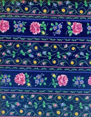 tissu-patchwork-fabri-quilt-provencale-564-co