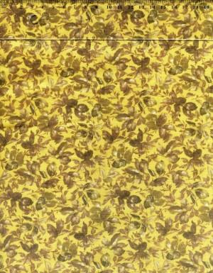 tissu-patchwork-fabri-quilt-st-simon-isle-922-co