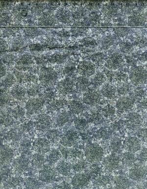 tissu-patchwork-fabri-quilt-treasure-712-co