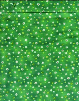 tissu-patchwork-fabri-quilt407-co