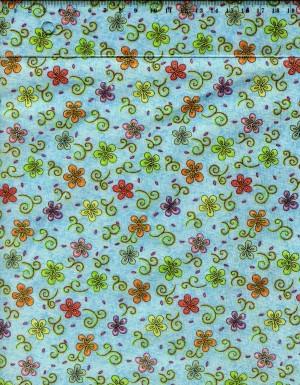 tissu-patchwork-fabri-quilt409-co