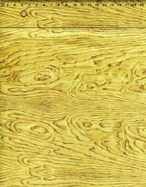 tissu-patchwork-fabric-quilt-imitation-bois-039-co