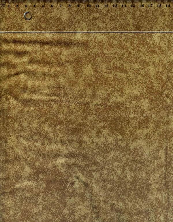 tissu-patchwork-faux-uni-maron-011-co