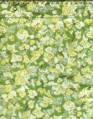 tissu-patchwork-feuilles-421-co