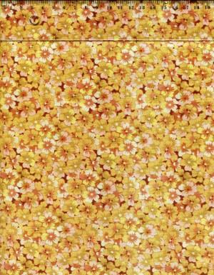 tissu-patchwork-fleurs-438-co