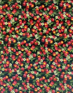 tissu-patchwork-fruit-legume-396-co