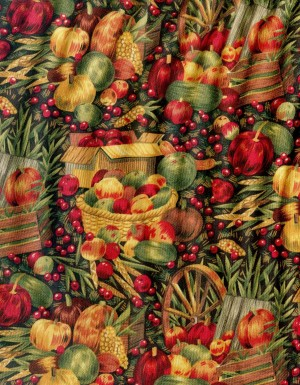 tissu-patchwork-fruit-legume-398-co