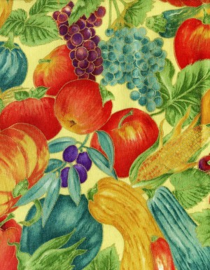 tissu-patchwork-fruit-legume-399-co