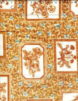 tissu-patchwork-garden-220-co