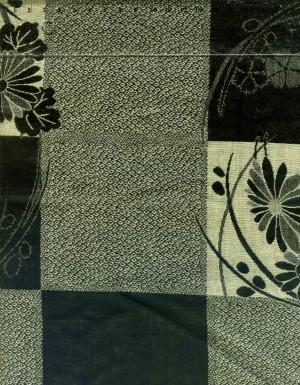 tissu-patchwork-grand-carre-epais-250g-1198-co