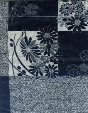 tissu-patchwork-grand-carre-epais-250g-1199-co