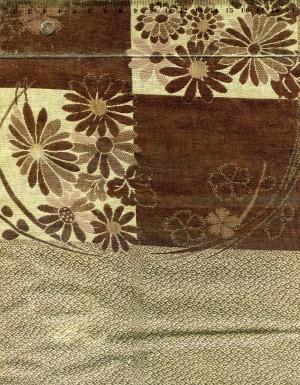 tissu-patchwork-grand-carre-epais-250g-1200-co