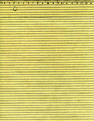tissu-patchwork-grande-largeur-160-1298-co