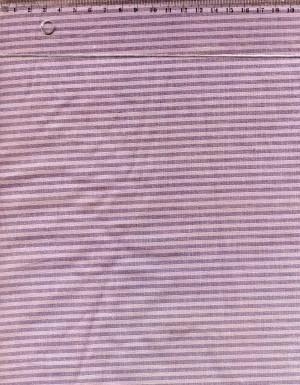 tissu-patchwork-grande-largeur-160-1300-co