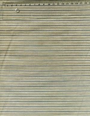 tissu-patchwork-grande-largeur-160-1303-co