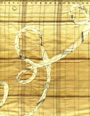 tissu-patchwork-grande-largeur-coton-140-1335-co