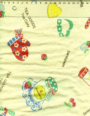 tissu-patchwork-grande-largeur-coton-145-1332-co