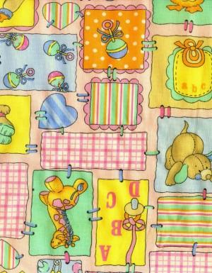 tissu-patchwork-grande-largeur-coton-145-1333-co