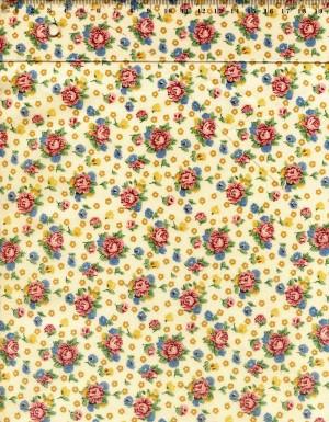tissu-patchwork-grande-largeur-coton-145-1334-co