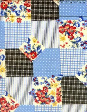 tissu-patchwork-grande-largeur-coton-150-1341-co