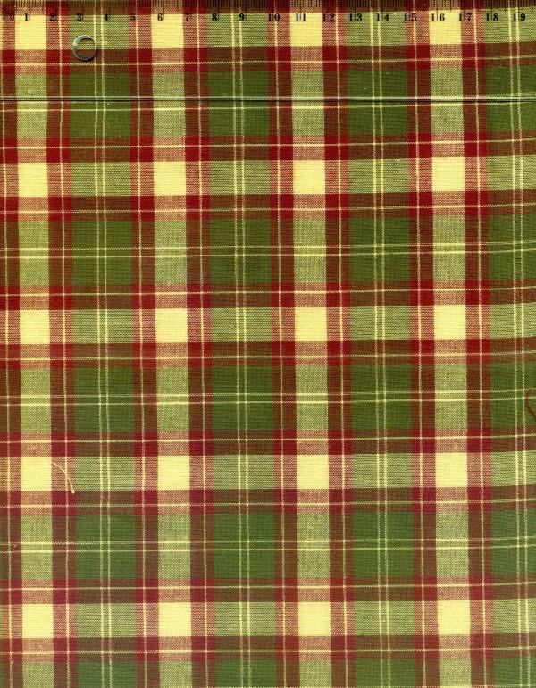 tissu-patchwork-grande-largeur-coton-160-1318-co
