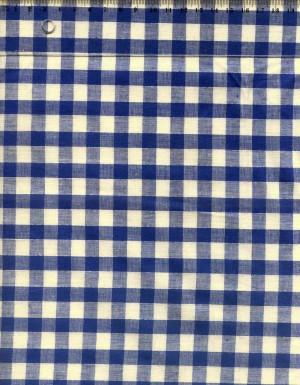tissu-patchwork-grande-largeur-coton-160-1330-co