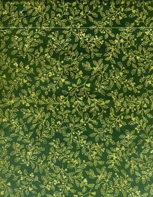 tissu-patchwork-grande-largeur-coton-dorures-140-1337-co