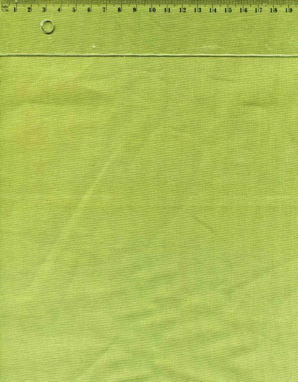 tissu patchwork grande largeur uni vert coq en patch le sp cialiste du patchwork 2500 tissus. Black Bedroom Furniture Sets. Home Design Ideas
