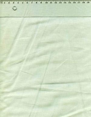 tissu-patchwork-grande-largeur-coton-et-lin-150-1314-co