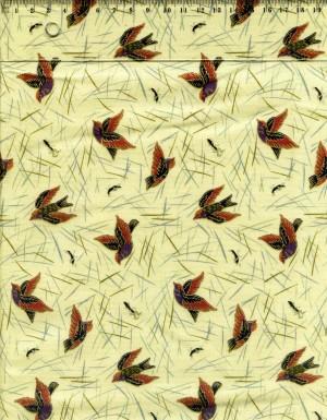 tissu-patchwork-haiku-adrienne-yorinks-1069-co