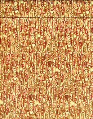 tissu-patchwork-haiku-adrienne-yorinks-dorure-1064-co