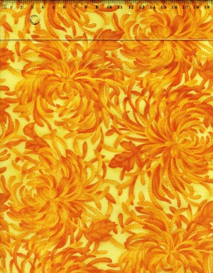 tissu-patchwork-hoffman-autumn-579-co