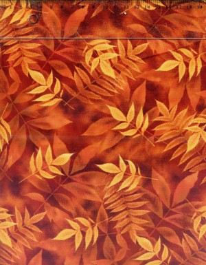 tissu-patchwork-hoffman-autumn-580-co