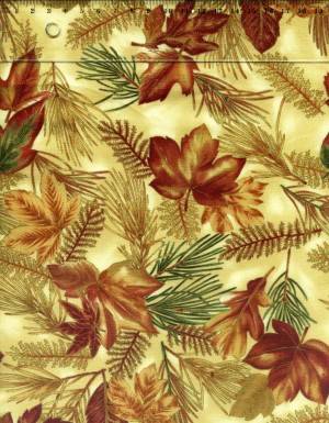 tissu-patchwork-hoffman-autumn-626-co