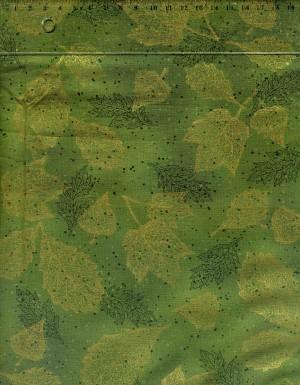 tissu-patchwork-hoffman-autunm-charm-857-co