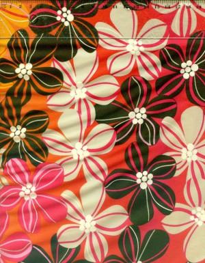 tissu-patchwork-hoffman-california-petal-punch-465-co