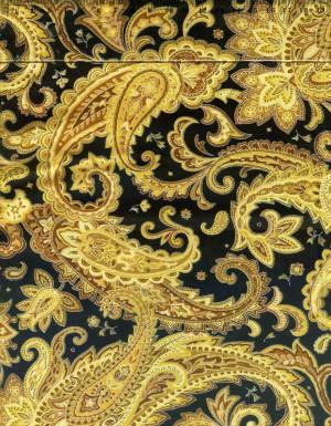 tissu-patchwork-hoffman-gypsy-princess-1153-co