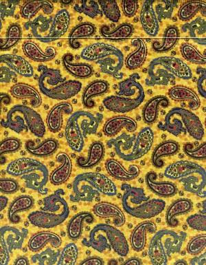 tissu-patchwork-hoffman-kashmir-style-1090-co
