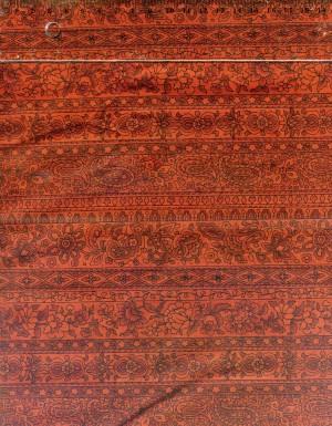 tissu-patchwork-hoffman-kashmir-style-1096-co