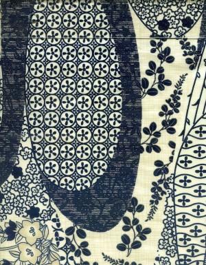 tissu-patchwork-hoffman-kasuri-687-co