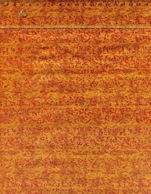 tissu-patchwork-hoffman-kimono-dorure-1182-co