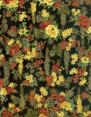 tissu-patchwork-hoffman-kimono-dorure-1185-co