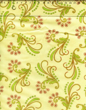 tissu-patchwork-hoffman-penny-lane-535-co
