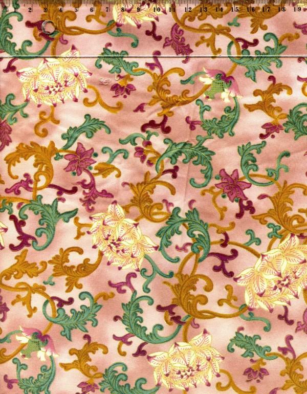 tissu-patchwork-hoffman-shang-ha-dorurei-1149-co